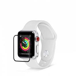 Протектор за дисплей за Apple Watch 38mm от Artwizz