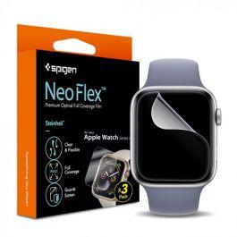 Протектор от Spigen - Film Neo Flex за Apple Watch 40 mm