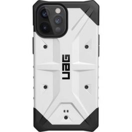 Кейс от UAG - Pathfinder за iPhone 12 Pro Max