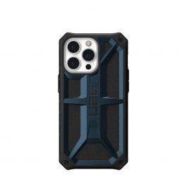 Кейс за iPhone 13 Pro от UAG - Monarch - син