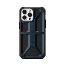 Кейс за iPhone 13 Pro Max от UAG - Monarch - син