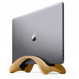 TwelveSouth BookArc for MacBook - birch