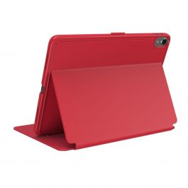 Кейс Speck Balance Folio за iPad Pro 11 - червен