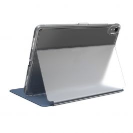 "Speck 11.0"" iPad Pro 2018 Balance Folio Clear / Blue"