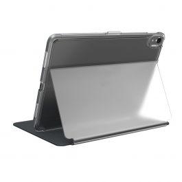 """Кейс Speck Balance Folio за iPad Pro 11"""" – прозрачен/черен"""