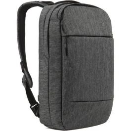 Раница Incase City Compact Backpack за Apple MacBook до 15""