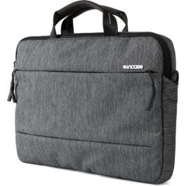 Чанта Incase City Brief за Apple MacBook