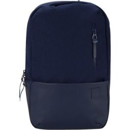 Раница Incase Compass Backpack за Apple MacBook до 15""
