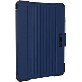Кейс от UAG - Metropolis за iPad Pro 11