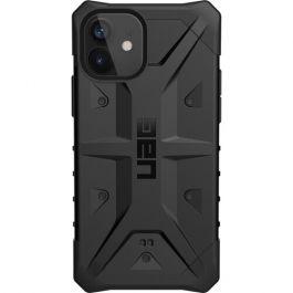 UAG Pathfinder, black - iPhone 12/12 Pro
