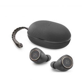 BeoPlay E8 In-Ear сиви безжични слушалки тип тапи