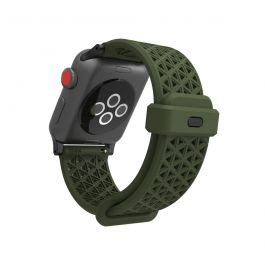 Catalyst Sport Band Apple Watch-38/40mm-Green
