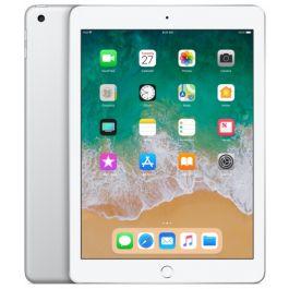 Разопакован iPad 6 Wi-Fi 32GB - Silver