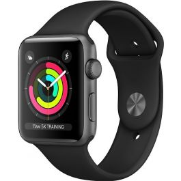 Apple Watch Seria 3