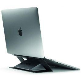 Повдигаща поставка за MacBook от aiino