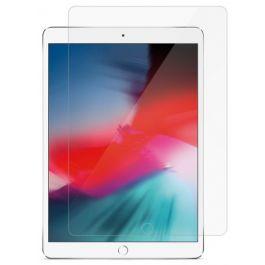 Темперирано стъкло от EPICO за iPad Pro 10,5