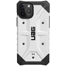 UAG Pathfinder, white - iPhone 12/12 Pro