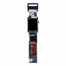 UAG Active Strap, camo - Watch 44/42 mm