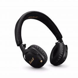 Безжични слушалки Marshall - Mid A.N.C.