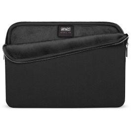 "Artwizz Neoprene Sleeve for MacBook Pro 15"""