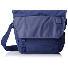 Синя чанта от Incase - Compass Messenger