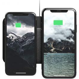 Станция за безжично зареждане от Nomad за iPhone