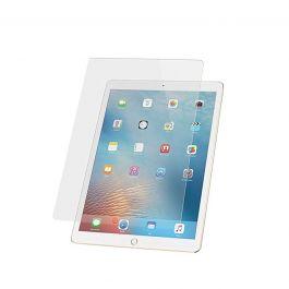 Artwizz SecondDisplay - 100% Glass for iPad Pro 9,7inch & iPad Air 2