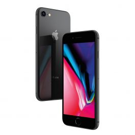 Разопакован  iPhone 8 64GB Space Grey