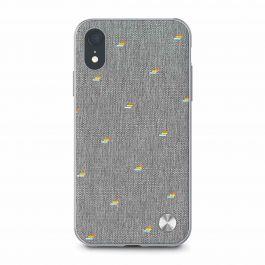 Moshi Vesta for iPhone XR