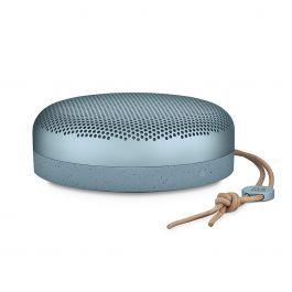 Bang&Olufsen Speaker A1 Sky