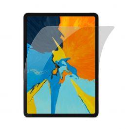 """Еластично темперирано стъкло от EPICO за iPad Pro 11"""" (2018)"""