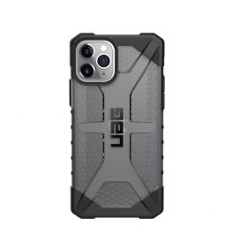UAG Plasma, ash smoke - iPhone 11 Pro