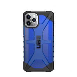 UAG Plasma, cobalt blue - iPhone 11 Pro