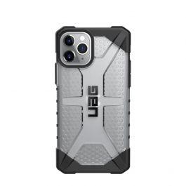 UAG Plasma, ice clear - iPhone 11 Pro
