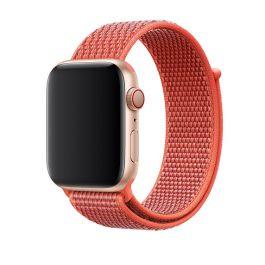 Apple Watch 44mm Band: Sport Loop