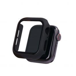Предпазващ кейс от NEXT за Apple Watch 40 mm