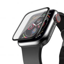 Матиран 3Д Протектор за Apple Watch 42 mm от NEXT ONE