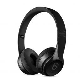 Безжични слушалки Beats - Solo3 Wireless