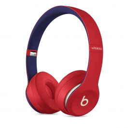 Beats – Solo3 Wireless headphones – Beats Club Collection