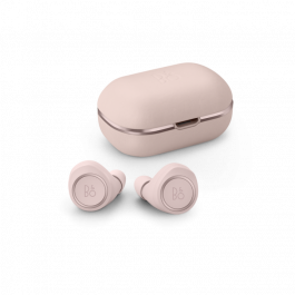 Bang&Olufsen Earphones E8 2.0 Pink