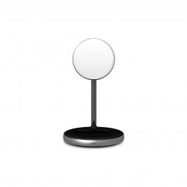 Магнитно зарядно от Epico за iPhone и AirPods