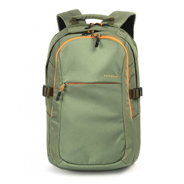 Tucano Livello Up backpack 15inch