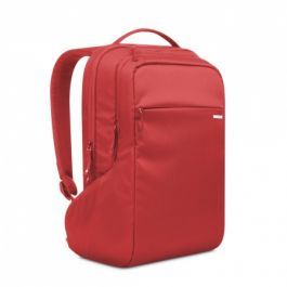 Раница Incase ICON Slim Backpack за MacBook до 15""