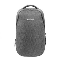 Сива раница Incase Reform Backpack с Tensaerlite за Apple MacBook Pro 15""