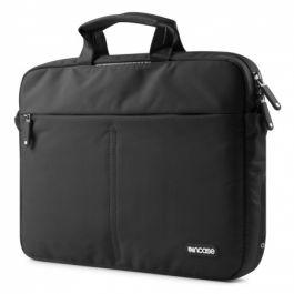 """Черна чанта Incase Sling Sleeve Deluxe за Apple MacBook Pro 13"""""""