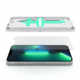 Протектор за iPhone 13 Pro Max от NEXT - темперирано стъкло