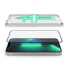 Протектор за iPhone 13 | 13 Pro  от NEXT - 3D стъкло