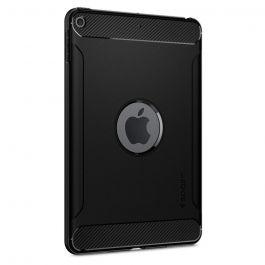 Кейс от Spigen за iPad mini - черен