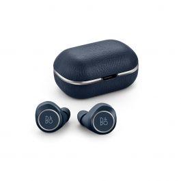 Bang&Olufsen Earphones E8 2.0 Indigo Blue