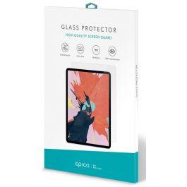 """Защитно стъкло за iPad Pro 11"""" от EPICO"""